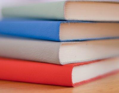 druk książek - ProOffice