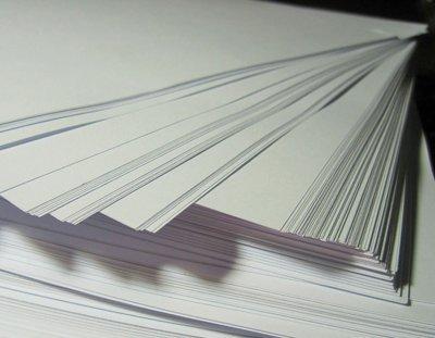 wydruki i kserokopie