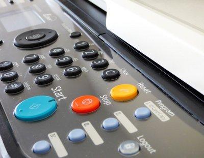 cyfrowa drukarnia osiedlowa - ProOffice