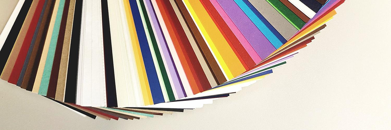 druk w kolorze